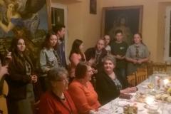2018-01-05 Rodzina Serca iRadio Maryja (13)