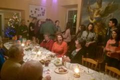2018-01-05 Rodzina Serca iRadio Maryja (3)