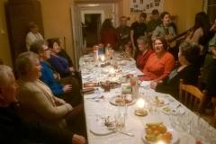 2018-01-05 Rodzina Serca iRadio Maryja (6)
