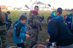2017-11-25 Radomyśl (48)